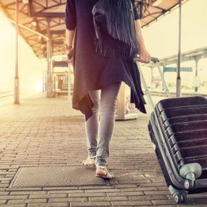 Reisezusatzleistungen kaufen