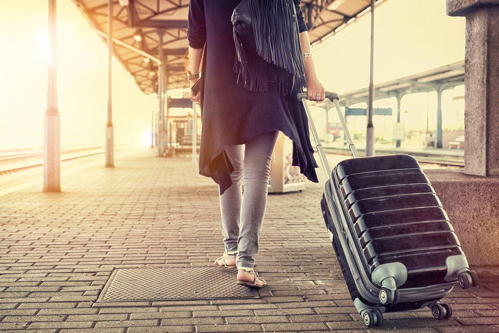 die-wichtigsten-reisezusatzleistungen-im-ueberblick